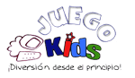 JuegoKids_150x87.png