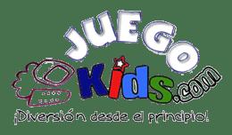 Juegokids - Alquiler de videojuegos