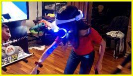 alquiler realidad virtual
